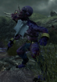 Infected Elite Gnoll (Enemy).png