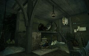 Traveler's Shop (Rocheste) Interior.jpg