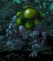 Unstable Morbus (Enemy).png