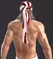 American Flag Bandanna (Kai 2).png