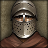 Marrec (Battle Icon).png