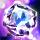 Epic Enhancement Stone.png