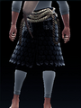 Wind Crust Skirt (Kai 2).png