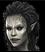 Rhea (NPC Icon).png