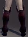 Exquisite Crimson Rage Boots (Lann 2).png