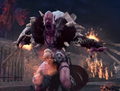 The Blood Lord (Enemy).png