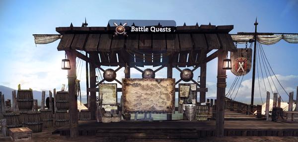 Battle Quest Board.png