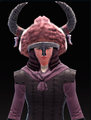 Frost Peak Soft Helm (Sylas 1).png