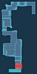 Perilous Ruins Map 6.png