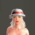 Blossom Hat (Fiona 1).png