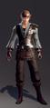 Sharpshooter Leather Armor Set (Kai 1).png