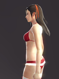 Side-Tailed Straight Cut (Evie 2).png