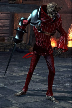 The Red Bearer (Enemy).png