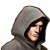 Mysterious Man (NPC Icon).png