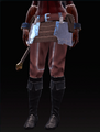 Reinforced Greaves (Evie 1).png