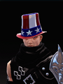 American Flag Hat (Grimden 1).png