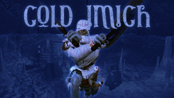 Cold Imich (Enemy).png