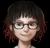 Flovian (NPC Icon).png