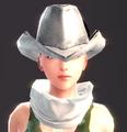 Frostheart Hunter Cap (Evie 1).png