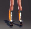 Light Plate Boots (Lynn 1).png