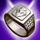 Queen's Protection Ring.png