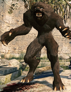 Werewolf (Enemy).png
