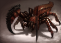 Giant Spider (Concept Art).png