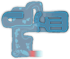 Hoarfrost Depths Map 8.png