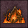Ainle (Battle Icon).png