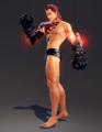 Blood Fist Gauntlets (Kai 1).png
