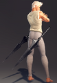 Iron Twin Spear (View 2).png
