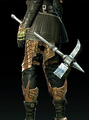 Iron Hammer (View 1).png