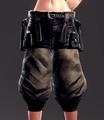 Kobold Winter Pants (Lynn 1).png