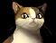 Shire (NPC Icon).png