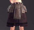 Studded Leather Skirt (Lynn 2).png