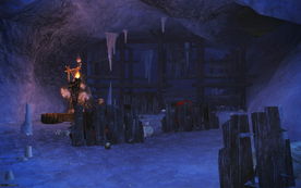 Hoarfrost Depths.png