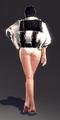 Kobold Winter Jacket (Vella 2).png