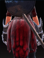 Swift Gauntlets (Evie 2).png