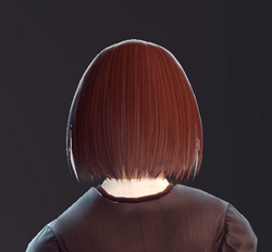 Medium Bob Hair (Fiona 2).png