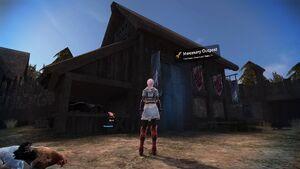 Mercenary Outpost Exterior.jpg
