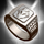 Pawn's Protection Ring.png
