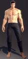 Premium Rookie Pants (Hurk 1).png