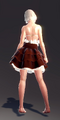 Exquisite Scarlet Witch Skirt (Arisha 2).png