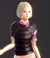 Studded Leather Vest (Lynn 1).png
