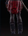Light Plate Boots (Evie 2).png