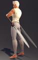 Crimson Blade Twin Swords (View 2).png