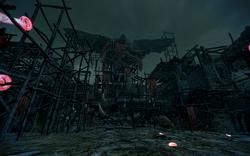 Abandoned Ruins 5.png