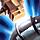 Armor Repair (Skill).png