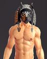 Exquisite War Edge Battle Helm (Lann 1).png