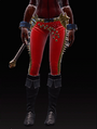 Mhara Chaps (Evie 1).png